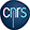 Centre national de recherche scientifique (CNRS)